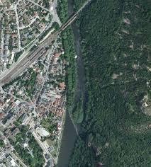 Rnn Bad Kreuznach Sohlengleiten Und Rampen An Der Nahe Planung Und Ausführung Pdf