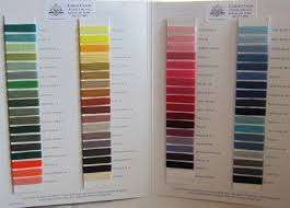 Bathroom Earth Tone Color Schemes - how do i get great colors by cheating of course u2013 cotton clouds