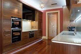 Walnut Kitchen Designs American Walnut Kitchen Design Inspiration Glam Adelaide