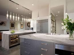 grey white kitchen 24 grey kitchen cabinets designs decorating ideas design
