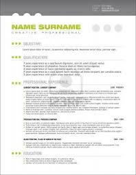Acting Resume Template Download Free Professional Resumes Templates Free Twhois Resume