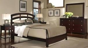 Durham Bedroom Furniture Durham Bedroom Furniture Furniture Durham Pine Bedroom Furniture