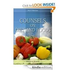 Counsels On Health Book Eg White 10 Best Books Worth Reading Images On Books To Read