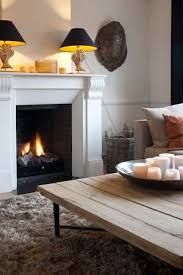 Fancy Fireplace by 27 Best Fancy Fireplaces Images On Pinterest Architecture At