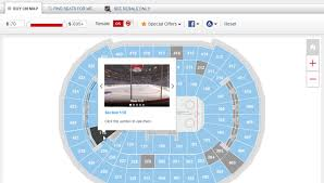 Gillette Stadium Floor Plan by Beyonce Formation Tour 2 Tickets Chicago Soldier Field Section 435