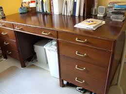 Craigslist Nc Raleigh Furniture by Furniture Craigslist Furniture Houston Table For Sale