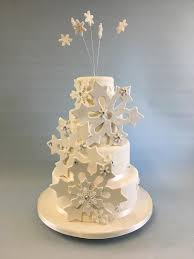 Winter Wedding Cakes Wedding Cakes Amazing Cakes Irish Wedding Cakes Based In Dublin