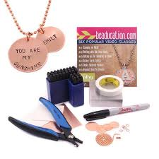 Jewelry Making Tools List - 245 best free tutorials for jewelry making from beaducation images