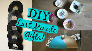 diy gifts will actually want cheap easy