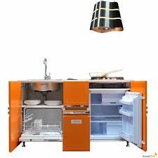 cuisine compacte pour studio décoration cuisine compacte ikea 28 amiens 06310949 boite
