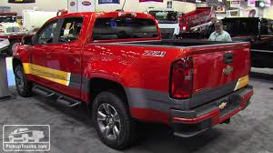 nissan frontier work truck 2016 chevrolet colorado diesel presented at the 2015 work truck