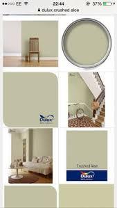 dulux kitchen bathroom paint colours chart dulux green options apartment nyc style pinterest living