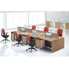 Office Workstation Desk by Office Design Office Workstation Desk Office Workstation