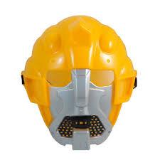 transformers child deluxe grimlock costume top 10 best clever