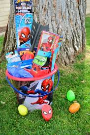 spider easter basket spider easter basket toys in az offerup