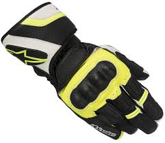 alpinestar motocross gloves alpinestars alpinestars motorcycle waterproof gloves uk online