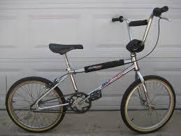 pro motocross bikes for sale bmxmuseum com for sale 1993 robinson pro chrome old bmx bike