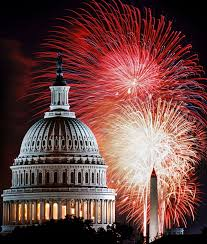 Backyard Fireworks Barney Backyard Gang by 97 Best 4th Of July Images On Pinterest American Flag American