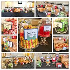 candy buffet gallery great service fresh candy in store u0026 online