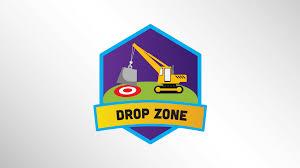 Challenge Drop On Destination Imagination Engineering Challenge Will You