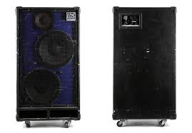 low down sound bass cabinets bass cab recent dave s guitar shop