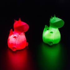 G Stige K Hen L Form Kerzenständer Und Lampen Geschenkidee De