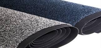 tappeti asciugapassi lavanderia silvana f lli silvestri noleggio e lavaggio