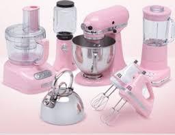 light pink kitchenaid stand mixer kitchenaid light pink stand mixer kitchen stuff other gadgets