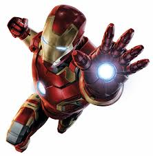war machine iron man wallpapers iron man images group with 60 items
