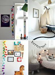 guirlande chambre enfant guirlande chambre enfant guirlandes de lumiares guirlande boules