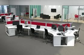 Bradford Desk Office Design Corner Desk Office Max Officemax Black Glass