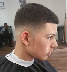 fade haircut boys 9 best hairstyles images on pinterest boy hair boy hairstyles