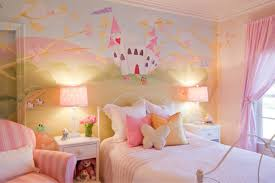 Whimsical Bedroom Ideas by Most Beautiful Bedrooms For Girls Pink Beauteous Bedroom