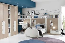 astonishing kids bedroom designs that are dream of every child