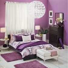 teen purple bedroom interior design for bedrooms