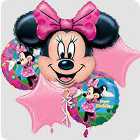 minnie mouse party supplies minnie mouse party supplies decorations birthday in a box