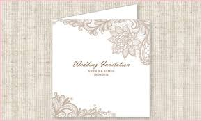 wedding invitations groupon wedding invitations groupon special offers cross roads digimedia