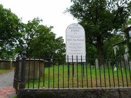 the haunted destinations of salem massachusetts home of the