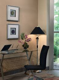 eccoflex eco friendly design laminates made from recycled plastic
