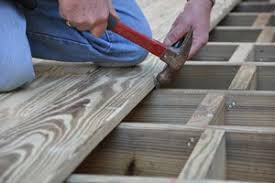Estimated Cost To Build A Deck by Decks Com Cost To Build A Deck