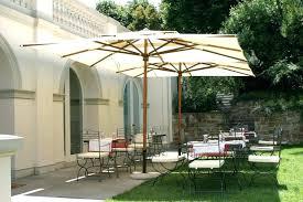 Best Outdoor Lights For Patio Best Patio Umbrellas 2ftmt Me