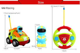 car toy clipart cartoon r c race car radio control toy for toddlers electric