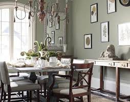 Best Colors For Dining Rooms Modern Dining Room Paint Colors Black Paint Color Base Furniture