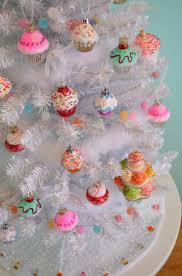 cupcake tree skirt hello nutritarian
