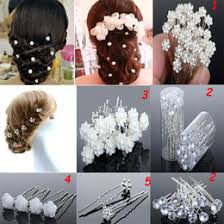 hair accessories for indian weddings flowers for hair indian wedding online flowers for hair indian