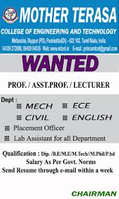 Resume For Lecturer In Engineering College 100 Resume For Lecturer In Engineering College Mg