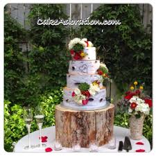 cake adoration wedding cake gallery
