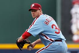 roy halladay among the sports two cy award winner roy halladay has died in a plane crash