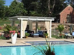 pergola design wonderful pergola color ideas backyard patio
