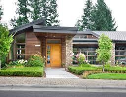 simple house plans with porches simple farmhouse plans descargas mundiales com